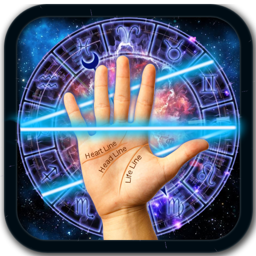 Astrogru:Horoscope+Astrology