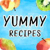 Yummy Recipes & Cooking Videos APK
