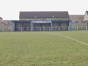 Photo: 18/03/06 v AFC Llywdcoed (Welsh League Division1) 5-1 - contributed by Barry Neighbour