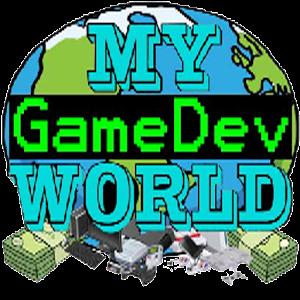 My GameDev World