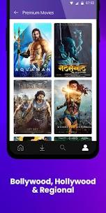 Hungama Play apk download 2