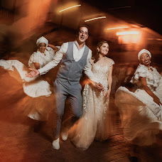 Wedding photographer Víctor Martí (victormarti). Photo of 15.03.2018