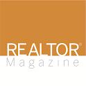 REALTOR® Magazine icon