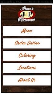 Illiano's J&P Restaurant for PC-Windows 7,8,10 and Mac apk screenshot 2