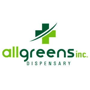 All Greens Dispensary AZ