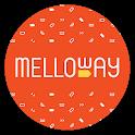 MELLOWAY icon