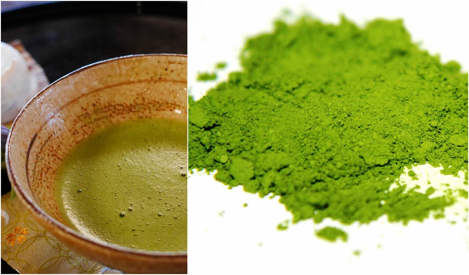 green tea collage.jpg