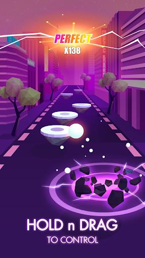 Hop Ball 3D 1.6.11 screenshots 4