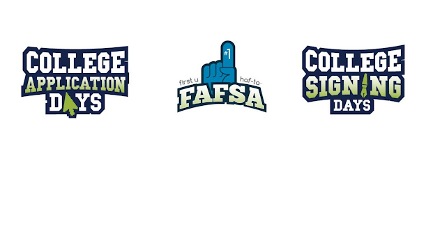 Registering for College Countdown MS is an acknowledgment that you agree to complete the required coordinator survey and that you will strongly encourage students to complete the student survey.