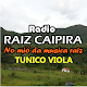 Raiz Caipira for PC-Windows 7,8,10 and Mac