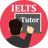 IELTS Tutor - Module, Tips, Ideas, Vocabulary