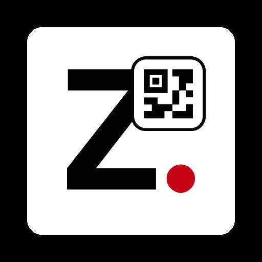ZlavaDna.sk QR skener 商業 App LOGO-硬是要APP
