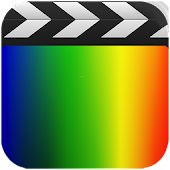 Color Video Effects