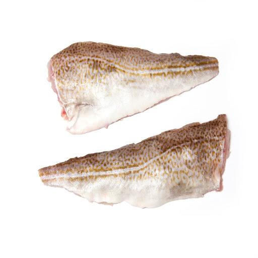 Prime Fish Fillets