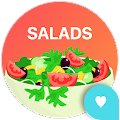 Salad Recipes FREE download