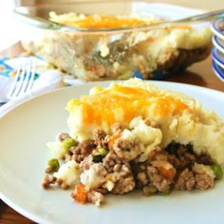 Shepards Pie Recipes.