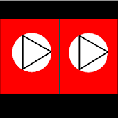 VR Video Player for Youtube