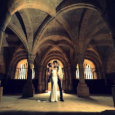 Fotógrafo de bodas Sergio Urdaniz (sufotoecommerce). Foto del 18.10.2017