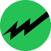 WaiveCar by WaiveCar icon