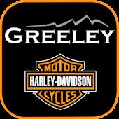 Greeley Harley-Davidson®