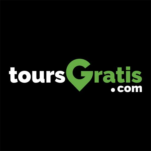 Tours Gratis: Visitas guiadas, Free tours