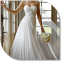 Bridal Dresses icon