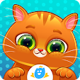 Bubbu – M.. file APK for Gaming PC/PS3/PS4 Smart TV