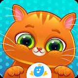 Bubbu – My Virtual Pet file APK Free for PC, smart TV Download