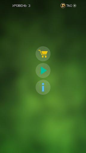 玩免費拼字APP|下載4 фото 1 слово: том 2 app不用錢|硬是要APP