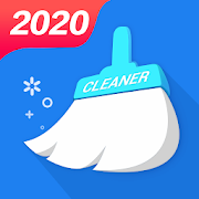 Powerful Phone Cleaner - Smart Cleaner & Booster