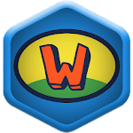 Wiva - Icon Pack 1.6.2 (Patched)