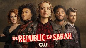 The Republic of Sarah thumbnail