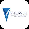 V-TOWER Việt Nam Hà Nội icon