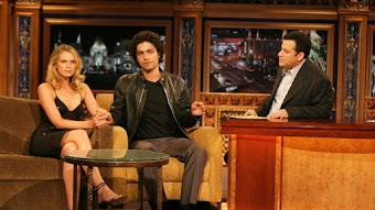 Entourage - Talk Show
