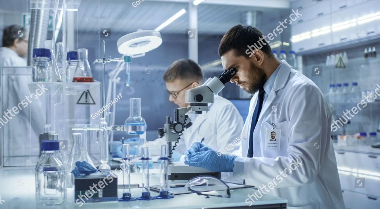 testing semens
