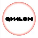 QVALON (MDaudit) - Checklist and tasks for retail icon