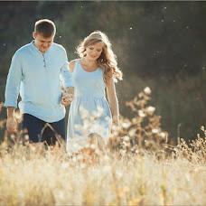 Wedding photographer Maksim Batalov (batalovfoto). Photo of 26.09.2018
