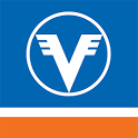 Banca Popolare · Volksbank icon