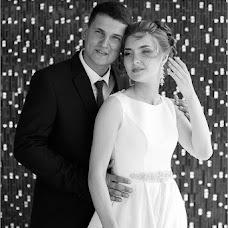 Wedding photographer Maksim Batalov (batalovfoto). Photo of 14.08.2018