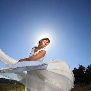 fotografije-svadbene-za-vencanje-krusevac-aleksandrovac-paracin-pozarevac-sabac-smederevo-svilajnac-kraljevo-beograd-serbia-croatia-bosnia-germany-greece.jpg