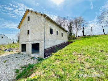 maison à Rignac (12)