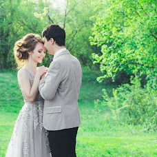 Wedding photographer Daniella Borisova (daniellaphoto). Photo of 12.01.2017