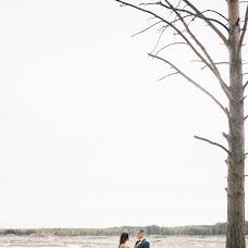 Wedding photographer Aleksey Novopashin (ALno). Photo of 30.09.2015