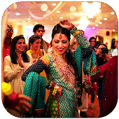 Best Mehndi Songs and Dance