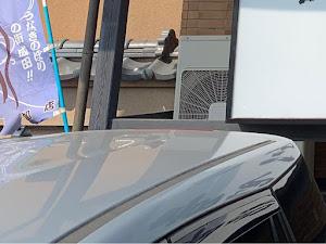 シロッコR  13CDLのカスタム事例画像 Fuku&さんの2020年08月09日22:39の投稿