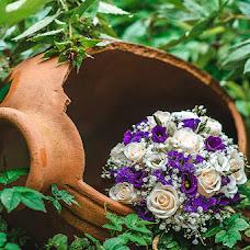 Wedding photographer Vilena Kharlamceva (VilenaH). Photo of 30.04.2015