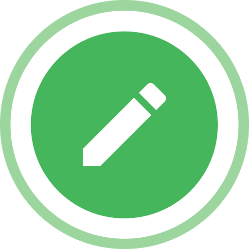 Edit & Update Listing