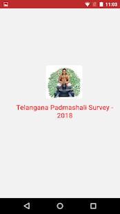 Download Padmavamshi For PC Windows and Mac apk screenshot 1