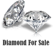 Diamondforsale Icon