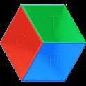 Courier Tracker »Pro« icon